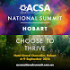 ACSA 2016 National Summit by ShowGizmo