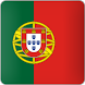 Portugal News by News Now
