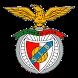 BenficaNews