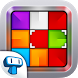 Block Attack - Free Matching Puzzle Game by Tapps Games