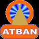Táxi ATBAN by Taxi Pai d'Égua