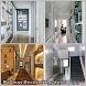 Hallway Decorating Ideas by kekedroid