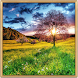 Landscape Live Wallpaper by HQ Awesome Live Wallpaper