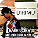 Mp3 Dash Uchiha Merindukanmu Laris