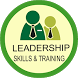 Leadership Skills Training by Al Mufaddal Computers