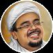 Ceramah Habib Rizieq Shihab by R Droid