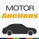 Motor + Car Auctions for eBay by eFuse Inc