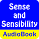 Sense and Sensibility (Audio) by Appieverse