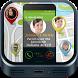 Caller ID Location Tracker by Developper App Pro