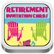 Retirement Invitation Cards by Arthi-soft Mobile Apps
