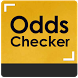 Odds & Result Checker by Ulf couten