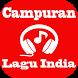 Campuran Lagu India by Denis Bagi Tips Studio