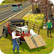 Tractor Cargo Transport : Farming simulator 2018 by Echno Gaming Master