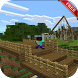 Guide MCPE: Pocket Edition