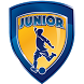 Футбольная школа Юниор by Liga Sporta