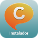 Chat On Installer by FingerTips.Mobi