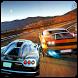 Tokyo Highway Race Drift by Gamesgear Studios