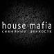 House Mafia by Inforino
