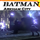 Guide For Batman : Arkham City by putra 03