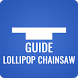 Guide for Lollipop Chainsaw by Pure Guide