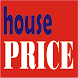 house price in canada by Nur Riastini