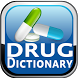 Drugs Offline Dictionary by iPrime free utilities apps