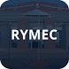 RYMEC by Unifyed LLC