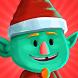 Claus - Christmas fun photos
