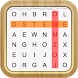 Word Search by Lipandes Studios