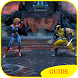 Free MARVEL of Champions Guide by Pintam Ower pace Dev