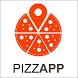 PIZZAPP by PIZZAPP