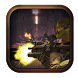 Frontline Soldier Assault by Roue Game Studios