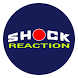 Shock Reaction by S8I