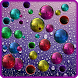 Bubble Hd Free by minatodev
