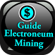 Electroneum App Wallet Coin Mining Guide by Translator App Free