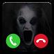 Ghost Fake Call Joke by toprankdev