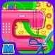 Little Tailor Kids by Unit M Games