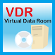 Virtual Data Room by Omah Print Creative