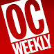 OC Weekly by Voice Media Group