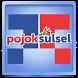 Pojok Sulsel v.2.0 by Mukhramal Azis