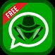 Hack Whatsap prank by devappLIC