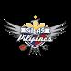 Gilas Pilipinas - Official App by GoHopscotch, Inc.