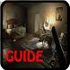 Guide Resident Evil 7 Full by arnold nic