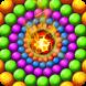 Bubble Pop Empires by Match 3 Bubble Games