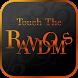 Touch The Randoms スピードに全てを賭けろ! by 株式会社 MapleSystems