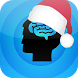 Xmas Memory Game by Frames Collection