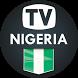 TV Nigeria Free TV Listing