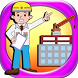 Escape Games : House Planner by funny games