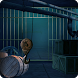 Escape Game: Mechanic House by Odd1 Apps