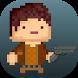 Daemonis : Dungeon Crawler by Nightware Games